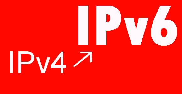 Pula IPv4 – to koniec, pora na IPv6