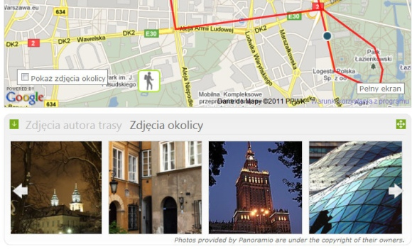 Znasz już innowacyjny międzynarodowy portal podróżniczy?