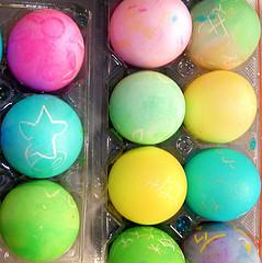 Gdzie jechać na Wielkanoc i długi weekend majowy?