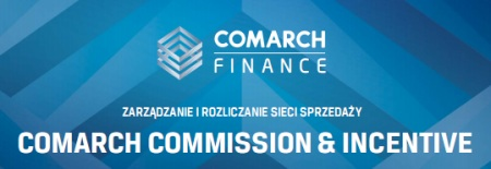Wdrożenie Comarch w Pocztowej Agencji Usług Finansowych