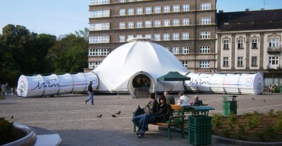 Od poniedziałku Festiwal Miłosza w Krakowie