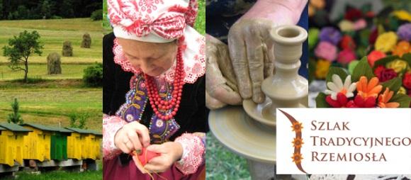 Maluj kwiaty w Zalipiu (26 czerwca, niedziela)