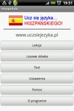 Nauka języka hiszpańskiego? Tylko z aplikacją Tweeba.pl i YouGO!