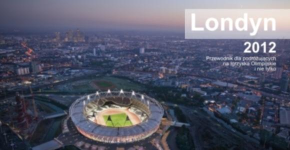 Igrzyska Olimpijskie 2012 – przewodnik turystyczny