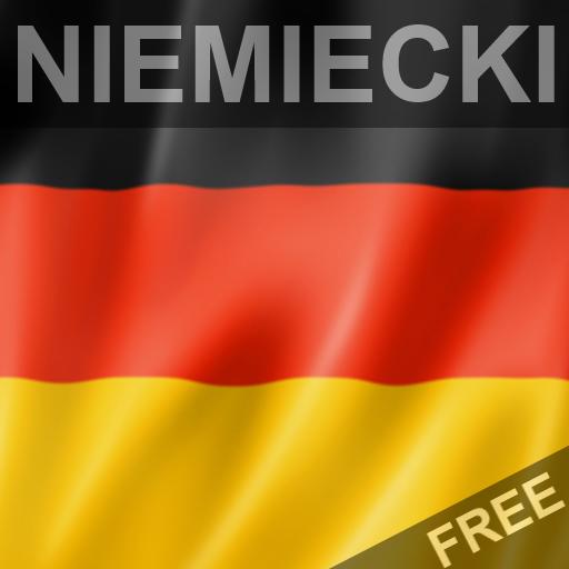 Kurs niemieckiego za darmo z Tweeba.pl