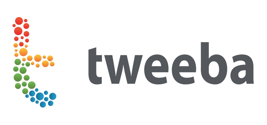 Tweeba Aplikacje Mobilne